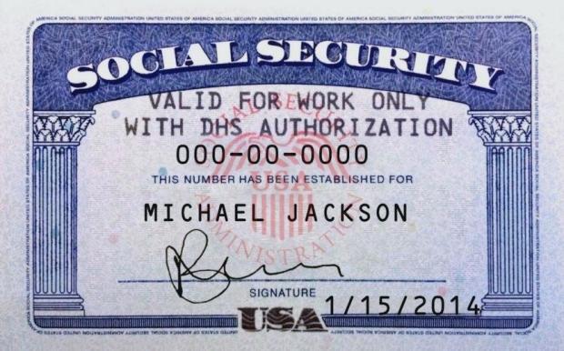 23-social security-america-3