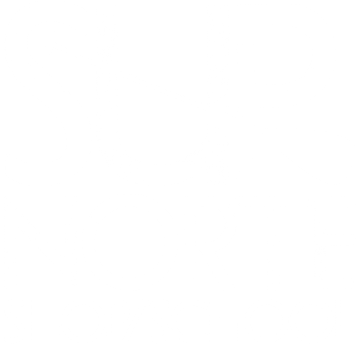 SUP Norte Shop & School