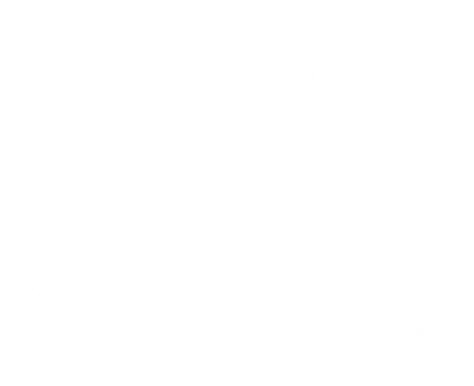 SUP Norte Distribuição – SUP / Surf / Wing / Foil