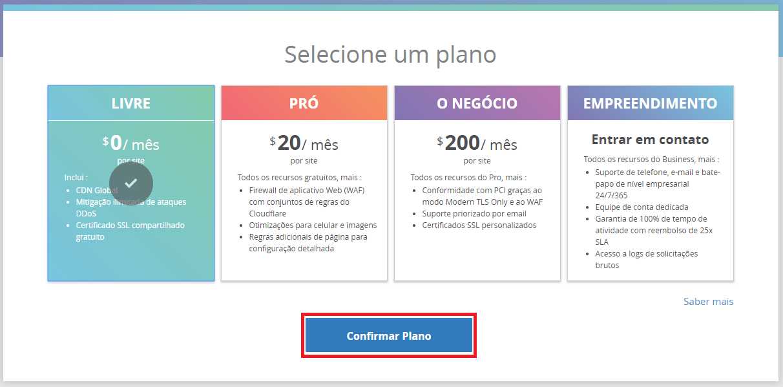 confirmar_plano_2.PNG
