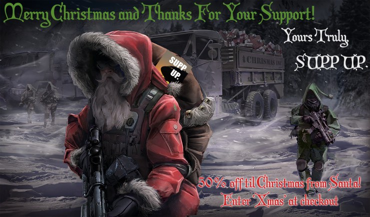 SUPP UP, Military Christmas Poem, Military Christmas, Army Christmas, Navy Christmas, Marines Christmas, Air Force Christmas, British Army, Royal Navy, Royal Air Force, Royal Marines, US Army, US Navy, US Marines, Navy SEALS, US Air Force, SUPP UP No Bull Whole Food Military Nutrition On The Go, SUPP UP Book, SUPP UP Sol Rego, SUPP UP Military Nutrition Guide, SUPP UP Guide, SUPP UP No Bull Whole Food Military Nutrition At Home, SUPP UP No Bull Whole Food Military Nutrition At Home Sol Rego, Sol Rego SUPP UP No Bull Whole Food Military Nutrition At Home, SUPP UP, SUPP UP No Bull Whole Food Military Nutrition On The Go Sol Rego, Sol Rego SUPP UP, SUPP UP No Bull Whole Food Military Nutrition On The Go, SUPP UP, SUPP UP No Bull Whole Food Military Nutrition On The Go S Rego, S Rego SUPP UP No Bull Whole Food Military Nutrition At Home, SUPP UP No Bull Whole Food Military Nutrition At Home S Rego, SUPP UP, SUPP UP No Bull Whole Food Military Nutrition On The Go, Military Diet, Navy Nutrition, Navy Nutrition, Army Nutrition, Spec Ops Nutrition, Military Nutrition Guide, Army Nutrition Guide, Armed Forces Nutrition, Air Force Nutrition, Navy SEALS Nutrition Guide, Nutrient Dense Foods, Portable Nutrient Dense Foods, Food On The Go, Healthy Food On The Go, Nutrient Dense Military Foods On The Go