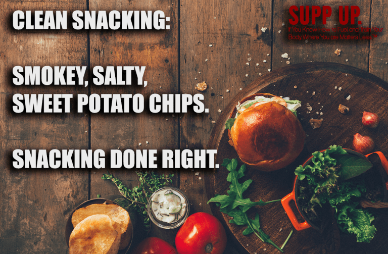 Clean Snacking Smoky Salty Sweet Potato Chips, Clean Snacking Smoky Salty Sweet Potato Chips SUPP UP, SUPP UP Clean Snacking Smoky Salty Sweet Potato Chips, SUPP UP Blog, sweet potato recipes, fried sweet potato chips, sweet potato chips recipe, sweet potato crisps recipe, sweet potato chips, sweet potato crisps, sweet potato chips fried, sweet potato chips paleo, different ways of cooking sweet potatoes, SUPP UP Clean Snacking, Clean Snacking SUPP UP, SUPP UP books, SUPP UP Sol Rego, Sol Rego SUPP UP, Sol Rego, Clean Snacking SUPP UP, SUPP UP Clean Snacking, , SUPP UP No Bull Whole Food Military Nutrition On The Go, SUPP UP No Bull Whole Food Military Nutrition At Home, SUPP UP No Bull Gym In A Bag Workout Guide, military nutrition, SUPP UP Guides, SUPP UP Military nutrition Guide, SUPP UP Sol Rego, military, veterans, military muscle, fit life, fitness life, gym life, army nutrition, navy nutrition, air force nutrition, military diet, marines, coast guard, Spec Ops nutrition