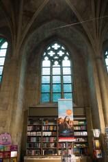 Maastricht book shop-1742