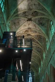 Maastricht book shop-1743