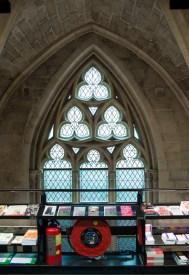 Maastricht book shop-1751