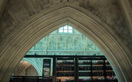 Maastricht book shop-1757