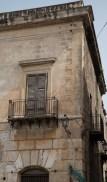 Palermo facades-1366