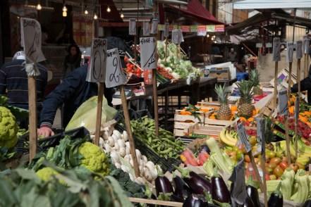 Palermo market-1281