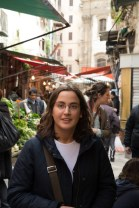 Palermo market-1333