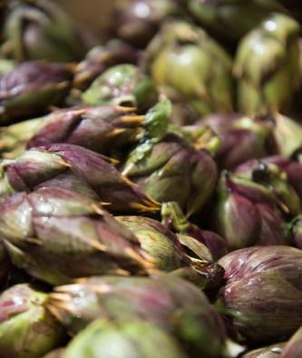 Palermo market-1382