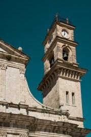 San Giuseppe-1472