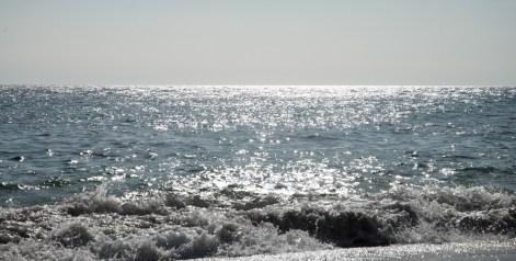 Der Himmel im Meer-6858