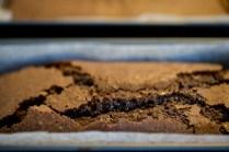 chocolate-almond-cake-web-9889910
