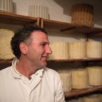 ricotta farm and cooking-1148