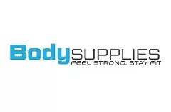 body supplies logo