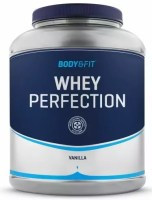 whey perfection eiwitshake