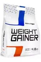 beste weightgainer bodylab