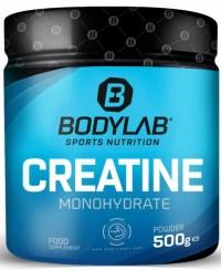 bodylab creatine