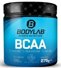 bodylab bcaa