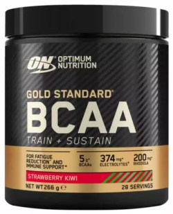 gold bcaa top 10