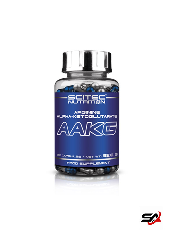 Scitec – AAKG-supplementalbania.com