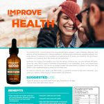 Restore contains 92 essential minerals!