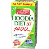 Hoodia Diet does it work ?