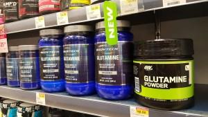 whats-the-best-glutamine-supplement