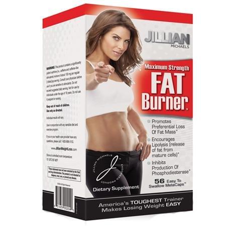 fat burner jillian recenzii rose neill pierdere în greutate