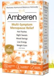 amberen-menopause