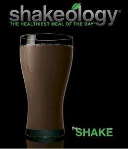 Shakeoolgy