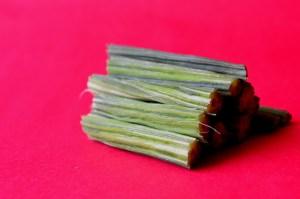 Moringa-Oleifera-does-it-work
