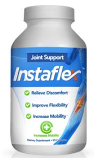 Instaflex-arthritis-joint-pain-review