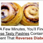 Diabetes44.com. Cinnamon