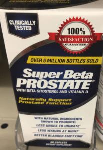 super-beta-prostate-review