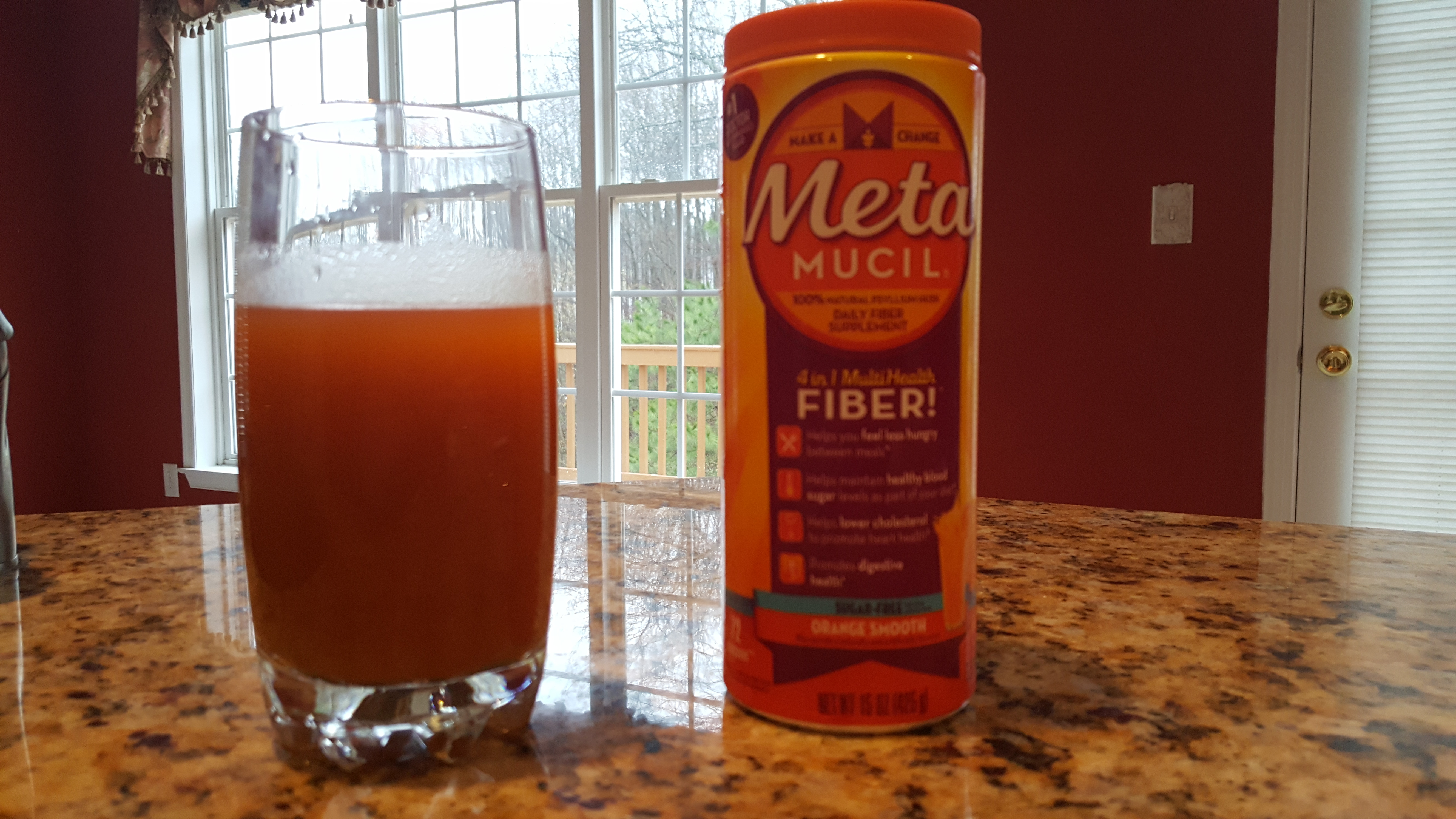 Metamucil-fiber-weight-loss-review