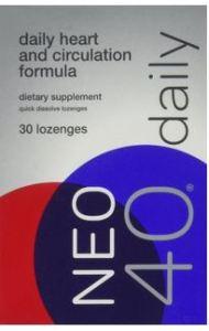Neo-40-super-beets-neogensis