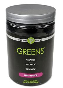 it-works-greens-review-ingredients