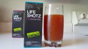 Life-Shotz-review
