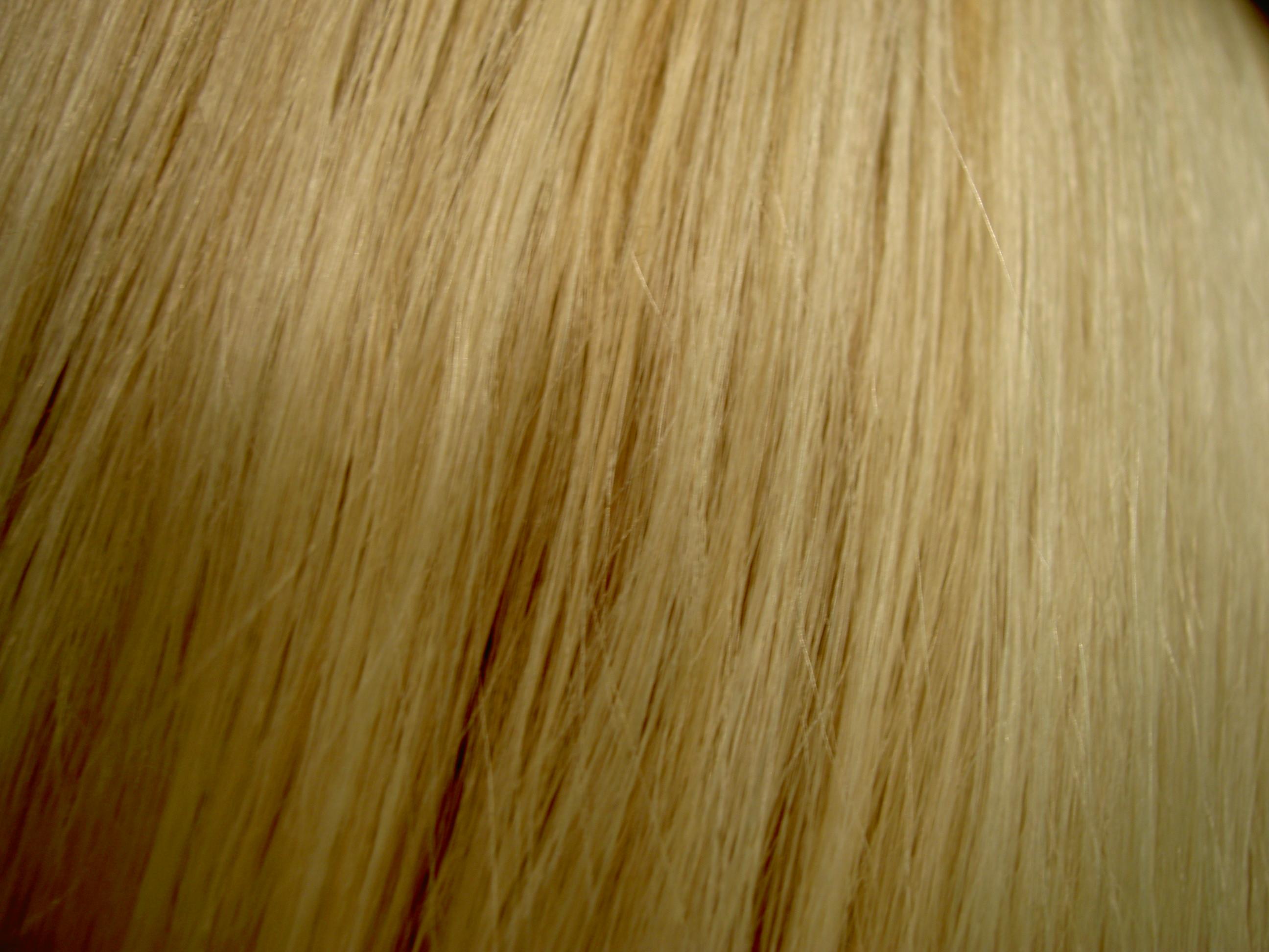 Hair-Essentials-review