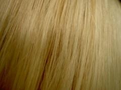 Hair Essentails