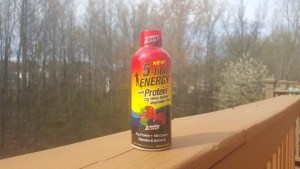 5-hour-energy-protein-review