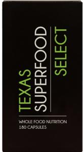 texas-super-food-review