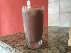 Nutrisystem-weight-loss-shake-review