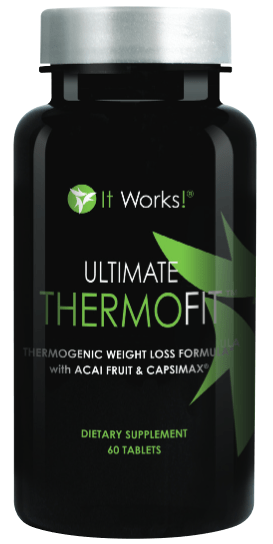 it-works-thermofit-review-ingredients