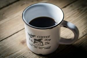 guayusa-caffeine-Ilex-guayusa