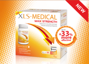 xls-medical-max-strength-review