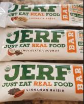 JERF-Bar-flavors