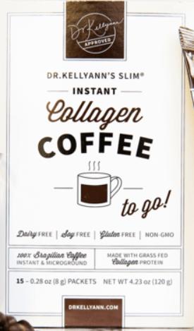 slim-collagen-coffee