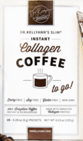 slim-collagen-coffee